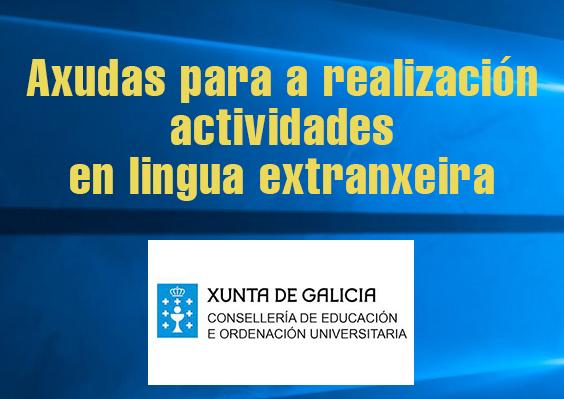 actividades-de-formacion-en-lenguas-extranjeras