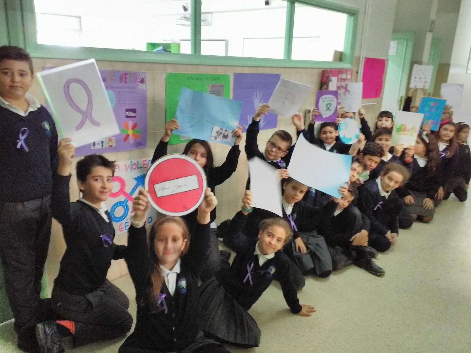 dia-internacional-contra-la-violencia-de-genero-colegio-vigo