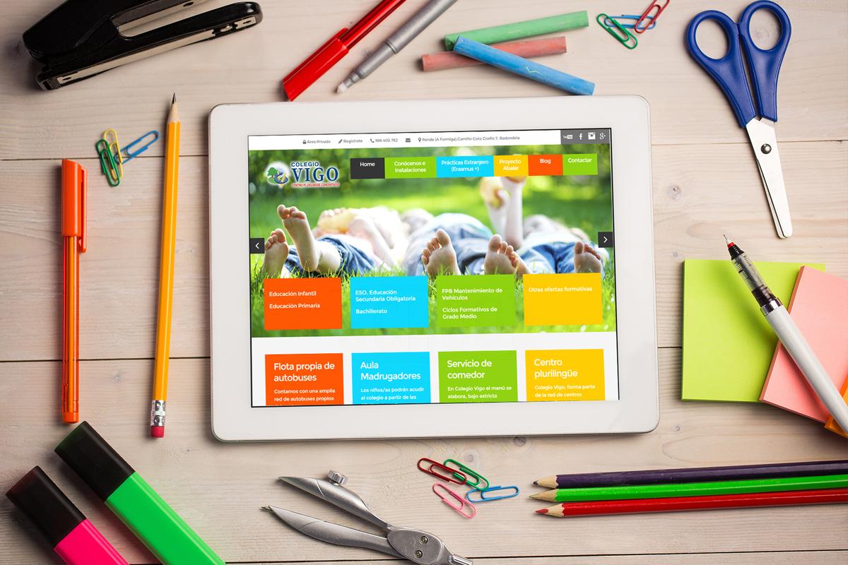 nueva-pagina-web-colegio-vigo