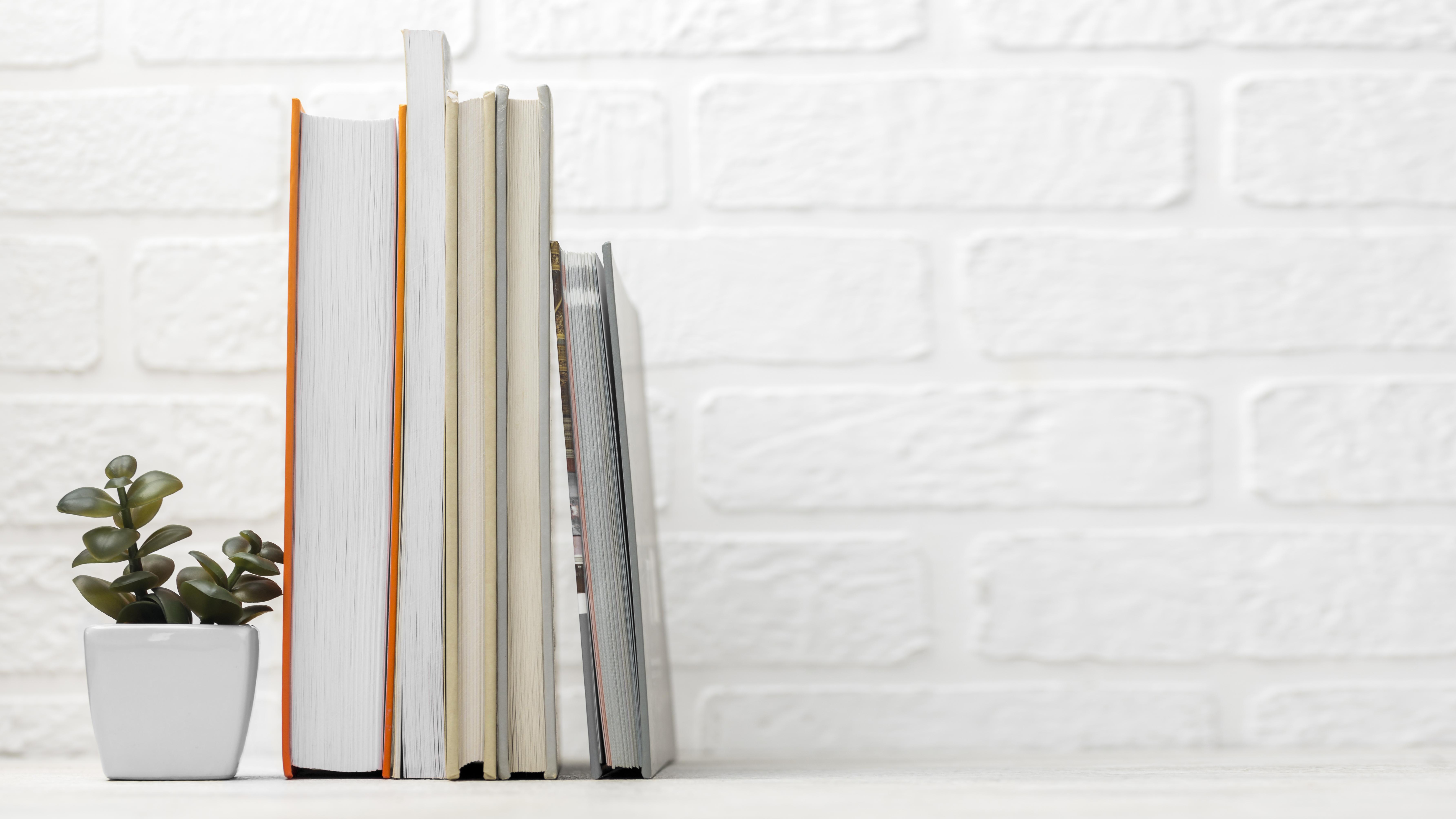 postlistado-libros-texto-infantil-y-primaria-curso-2021-2022