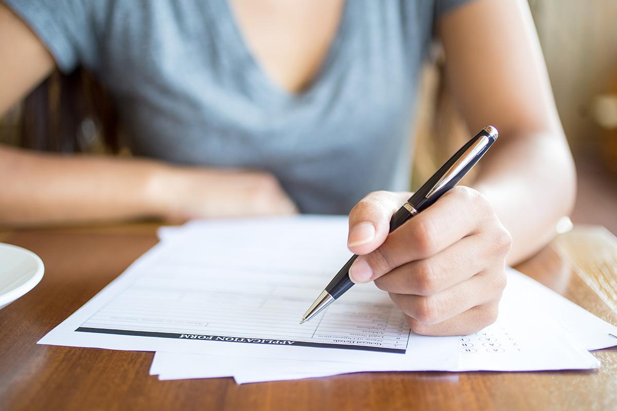 examenes-suficiencia-septiembre-2021