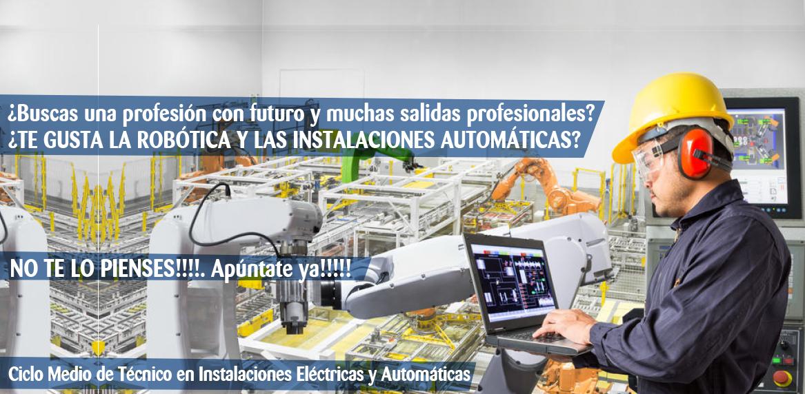 fp-vigo-instalaciones-electricas-automaticas-robotica